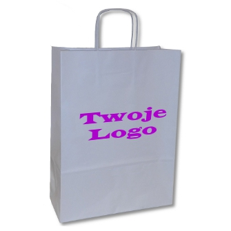 torba_papierowa_z_logo